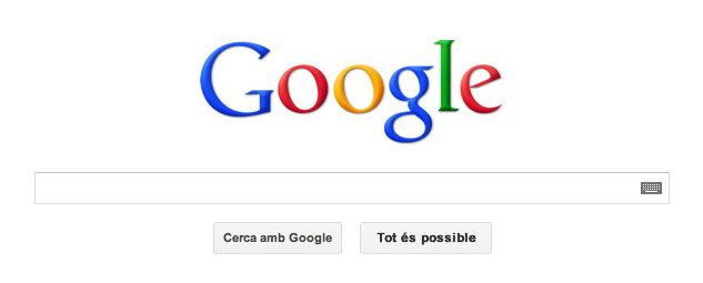 Google_Rac1